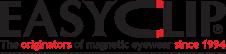 EasyClip Logo