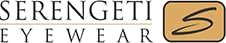 Serengeti Sunglasses Logo