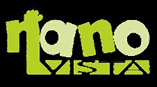 Nano Eyewear Logo